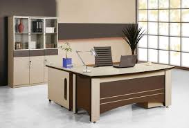 modern home office desks. Full Size Of Office Desk:work Desk Ideas Unique Desks Minimalist Home Modern