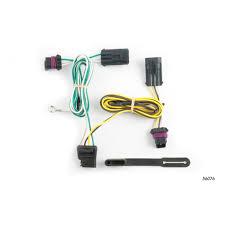 custom motorcycle wiring solidfonts harley davidson wiring diagram custom chopper for