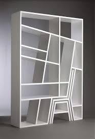 office bookshelf design. best 25 bookshelf design ideas on pinterest minimalist library furniture wooden shelf and joinery details office i