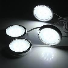 ... 240v Under Cabinet Lighting Jc Designs Westek Led Under Cabinet Lighting  ...
