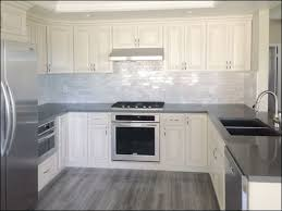 Kitchen Caesarstone Countertops Ideas For Antique White Kitchen