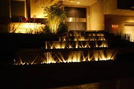 outdoor stairway lighting. inspired led outdoor lighting entry exterior stair stairway