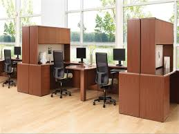 elegant office furniture. this all about hon furniture the most famous and elegant office you ever seen itu0027s magnificent in whole world