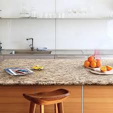 golden hd laminate countertop high definition countertops cost