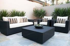 outdoor furniture sydney outdoor goods