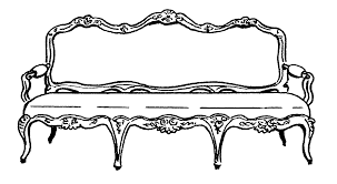 couch drawing. file:sofa (psf).png couch drawing