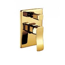 Brass Bathroom Faucet China Bathroom Fitting Supplierantique Brass China Bathroom