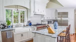 Presidential Kitchen Cabinet Kingswood Kitchens Custom Cabinetry Asdegypt Decoration