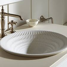 bathroom pedestal sinks. Round Bathroom Sinks Pedestal M