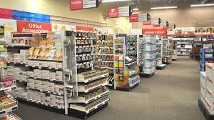 office depot store. Plain Depot Combined Office Depot And OfficeMax Have More Than 2200 Retail Stores Inside Store