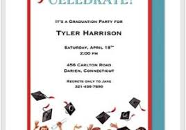 Create Your Own Graduation Invitations For Free Create Your Own Graduation Invitations Free Create Your Own