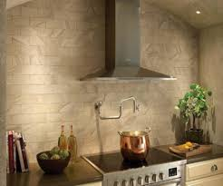 kitchen wall tiles. Affordable Best Of Kitchen Wall Tiles Design Ideas India In Indian Kitchen Wall Tiles L