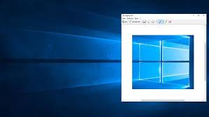 Screenshot On Pc Windows 10 Windows 10 So Erstellst Du Screenshots Von Einem Fenster