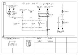 repair guides key interlock system 2002 key interlock system circuit diagram 2002