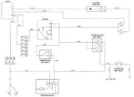 wiring diagram circuit breaker images ram fan clutch wiring diagram on 06 cobalt radio wire harness diagram