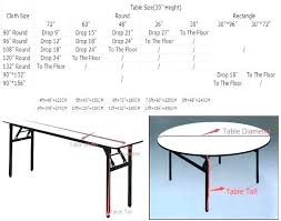 4ft round table tablecloth for inch round table tablecloth for inch round table tablecloth inch round
