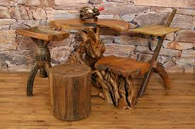 cabin furniture ideas. Full Size Of Furniture Ideas: Ideas Western And Cabin Back At The Ranch Colorado