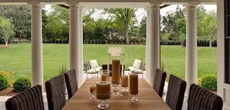 outdoor table lighting ideas. Outdoor Lighting Ideas, Candles, Dining Table, Tablescape, Decor, Veranda Table Ideas S