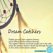 The Story Of Dream Catchers Dream Catcher The Untold Story 50