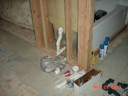 installing shower drain shower drain trap large size of how to plumb a shower drain trap installing shower drain how