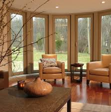 Home Interior Design Country Homes Interior Design  My House - Country house interior design ideas