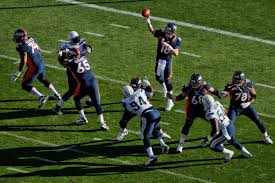 How To Watch Chargers Vs Broncos 2013 Online Tv Schedule