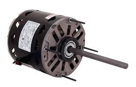 diagram century wiring motor fdl1056 diagram automotive wiring fdl1056 century wiring diagram fdl1056 wiring diagrams projects