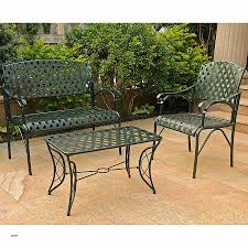 iron outdoor furniture unique 33 awesome outdoor patio furniture