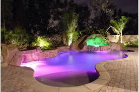 full size of lighting amazing outdoor landscape lighting ideas amazing outdoor recessed lighting around pool