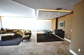 living room recessed lighting ideas. Living Room Lighting Ideas With Recessed Lights For Modern Home - GoodHomez.com