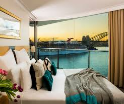 3 bedroom apartment accommodation sydney circular quay. two-bedroom harbour view suite 3 bedroom apartment accommodation sydney circular quay