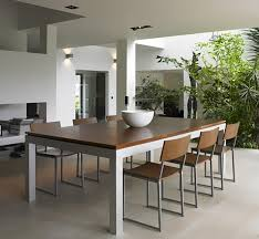 space saving furniture dining table. Creative Space-Saving Furniture Design - Fusion Dining And Pool Table Space Saving