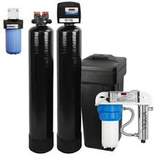 water filter system. Whole House Systems · Water Filters, Filter System N