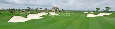 Vooty Golf County In Vikarabad Hyderabad Magicbricks