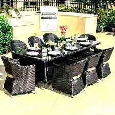 wicker outdoor dining table 8 person outdoor dining table wicker outdoor dining sets wicker outdoor dining sets resin outdoor dining wicker outdoor patio