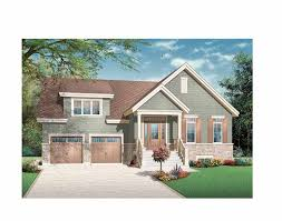 house plans with character 29 pictures house plans with character home plans blueprints 7042 house plans with character