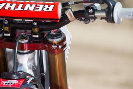 Keefers Handlebar Dimension Recommendations Keefer Inc