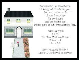 Housewarming Funny Invitations Funny Housewarming Party Invitations Housewarming Invite Ideas