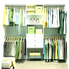 closet storage closet organizer medium size of shelves target closet shelves inspirational closet organizer target closetmaid 9 cube storage cubby