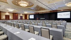 Omni Houston Hotel - Houston, TX Meeting Rooms & Event Space   Successful  Meetings