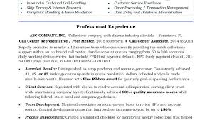 Data Entry Resume Samples Data Entry Experience Mwb Online Co