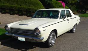 1972 plymouth duster wiring diagram on 1972 images free download 1974 Dodge Charger Wiring Diagram 1972 plymouth duster wiring diagram 5 dodge ignition wiring diagram 1972 dodge dart ignition wiring diagram 1973 dodge charger wireing diagram