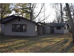 We did not find results for: 15374 93rd Avenue Chippewa Falls Wi 54729 Mls 1516794 Edina Realty