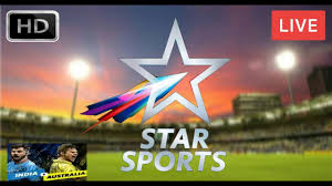 Star Sports 1 Hindi India Live Cricket Streaming Online