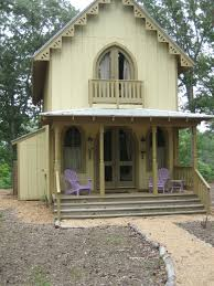 Small Picture House Design Livable Tiny Houses Tumbleweed Tiny House