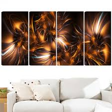 silver and gold stars abstract metal wall art wall art best buy canada on abstract metal wall art canada with silver and gold stars abstract metal wall art wall art best