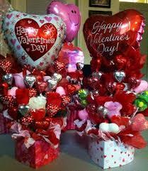 diy valentines gift basket for him home design