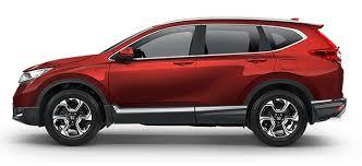 new car release dates australia 2014Our Range Of Small Cars SUVs  Sedans  Honda Australia
