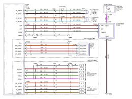 wiring diagram further kenwood wiring harness diagram likewise Kenwood KDC X695 Manual diagram likewise kenwood kdc 348u wiring diagram on wiring diagram rh javastraat co