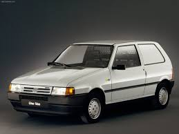 Fiat Uno 1.7D My first car ever | Cars and motorbikes | Pinterest ...